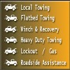 Towing San Antonio, Tow Truck San Antonio, 24 Hour Towing San Antonio, Sergeant Clutch Discount Towing Service & Roadside Assistance in San Antonio, Texas Free Towing Service, Free Tow Service, 24 Hour Tow Truck Company