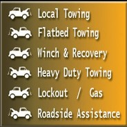 24 Hour Tow Truck Service San Antonio, 24 Hour Roadside Assistance San Antonio, TX Need A Tow? Flat Tire? 24 Hour Discount Towing Roadside San Antonio,